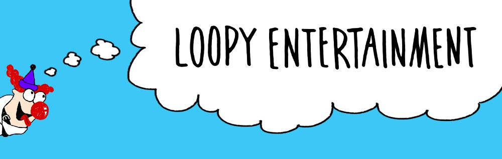 Loopy Entertainment